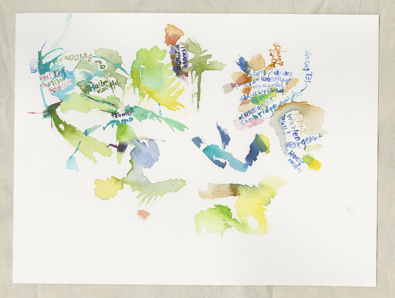 2018-05-04_podcast_cambridge-analytica_0476_kirsten-koetter_800.png - Kirsten Kötter, watercolour, 24 x 32 cm